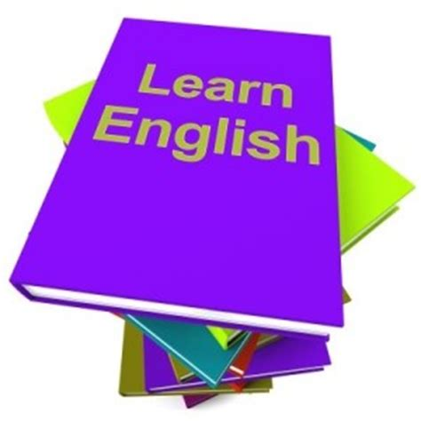 Free english history Essays and Papers - 123HelpMe