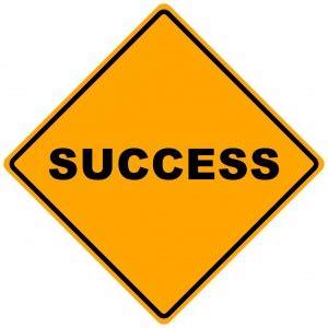 INSEAD MBA Job Description 4 Career Goals