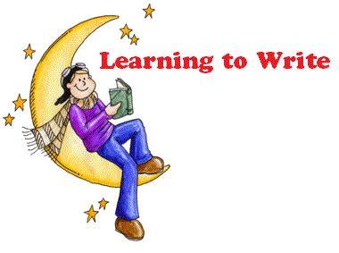 Improving English Writing Skills - English Language School