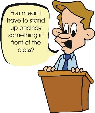 Essay on speaking english
