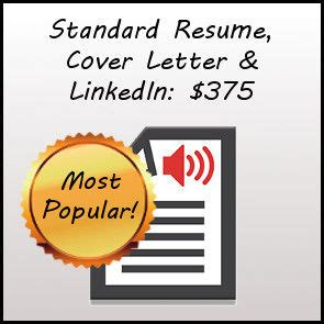 Entry level recruiter cover letter examples