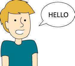 Essay on Public Speaking - PreserveArticlescom