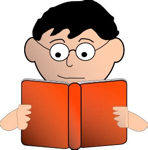 FREE Problems faced by youths Essay - ExampleEssays