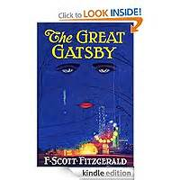 The 100 Best One-Star Amazon Reviews of The Great Gatsby